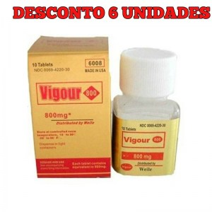 vigour800gold 3 CAIXAS (1)